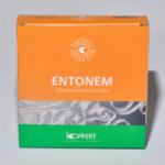 ENTONEM product