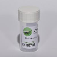 Product LONGIX-Af