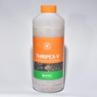 THRIPEX-V product